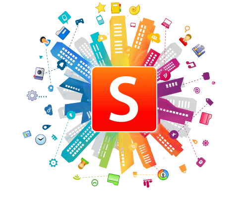 Start digitaal leer- en communicatieplatform Smartschool