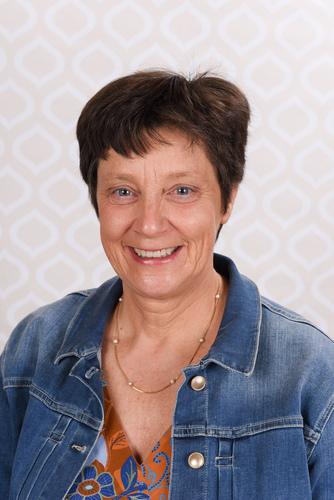 Marina Schroyen