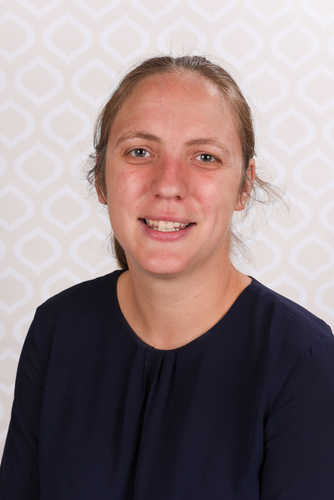 Martiene Vanthoor