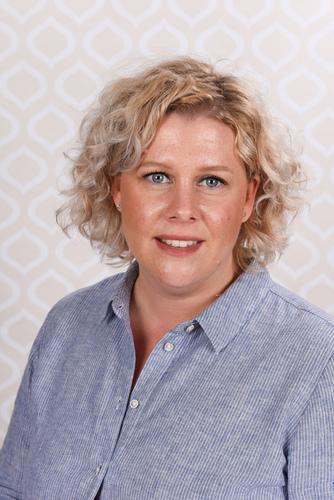Ann Deckers