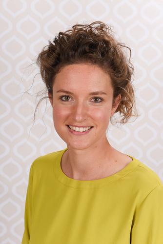 Anneleen Janssen