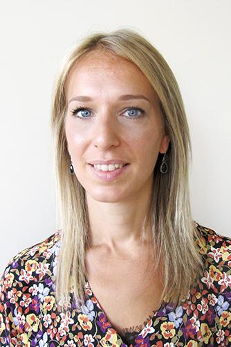 An-Katrien Grobben