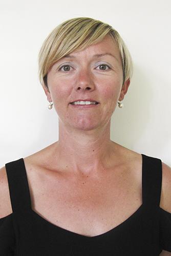 Karen Coenen