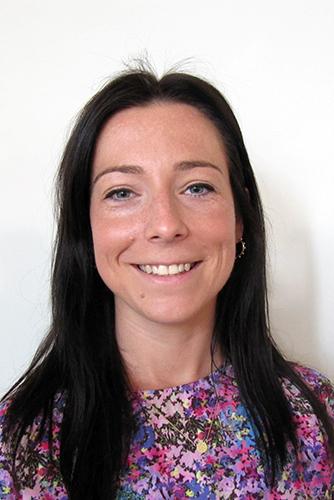 Larissa Keulen